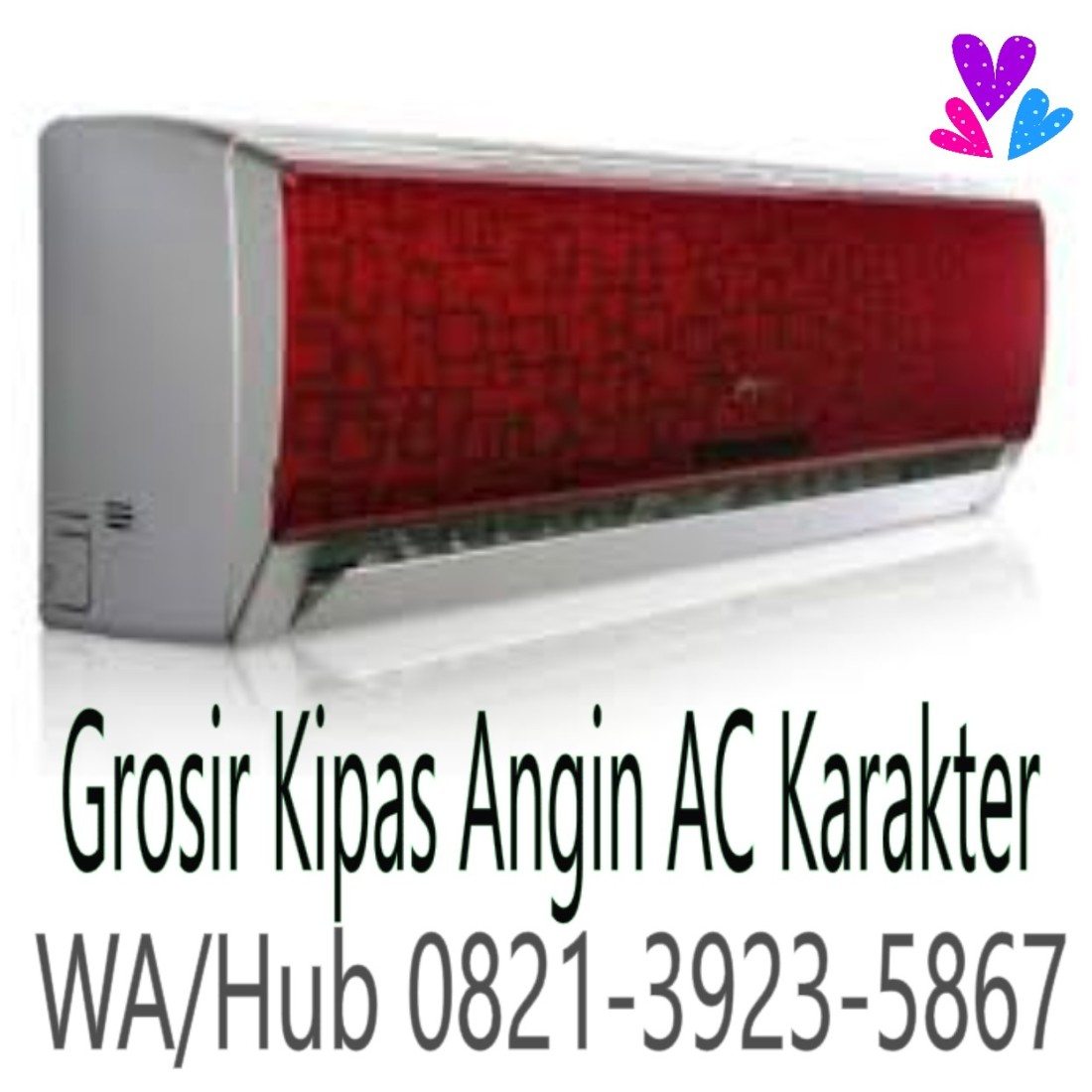 0821 3923 5867 T Sel Kipas Angin Ace Hardware Kipas Angin Ac